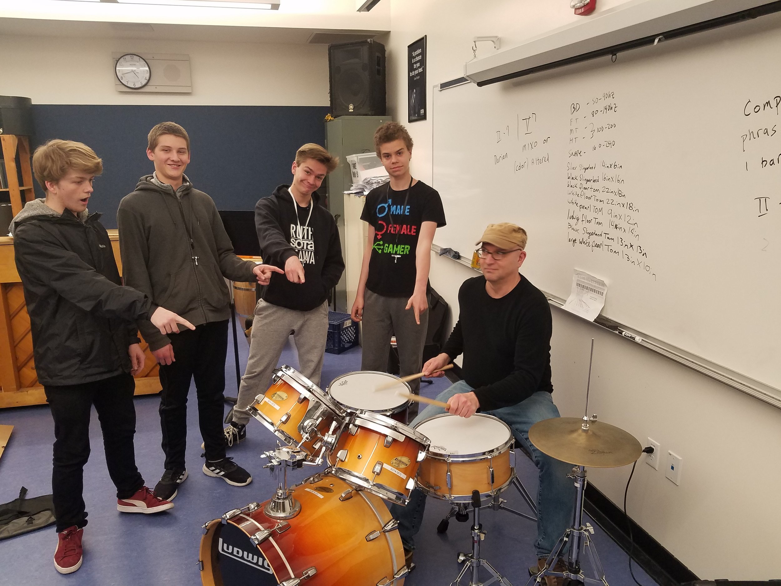 Drums copy.jpg