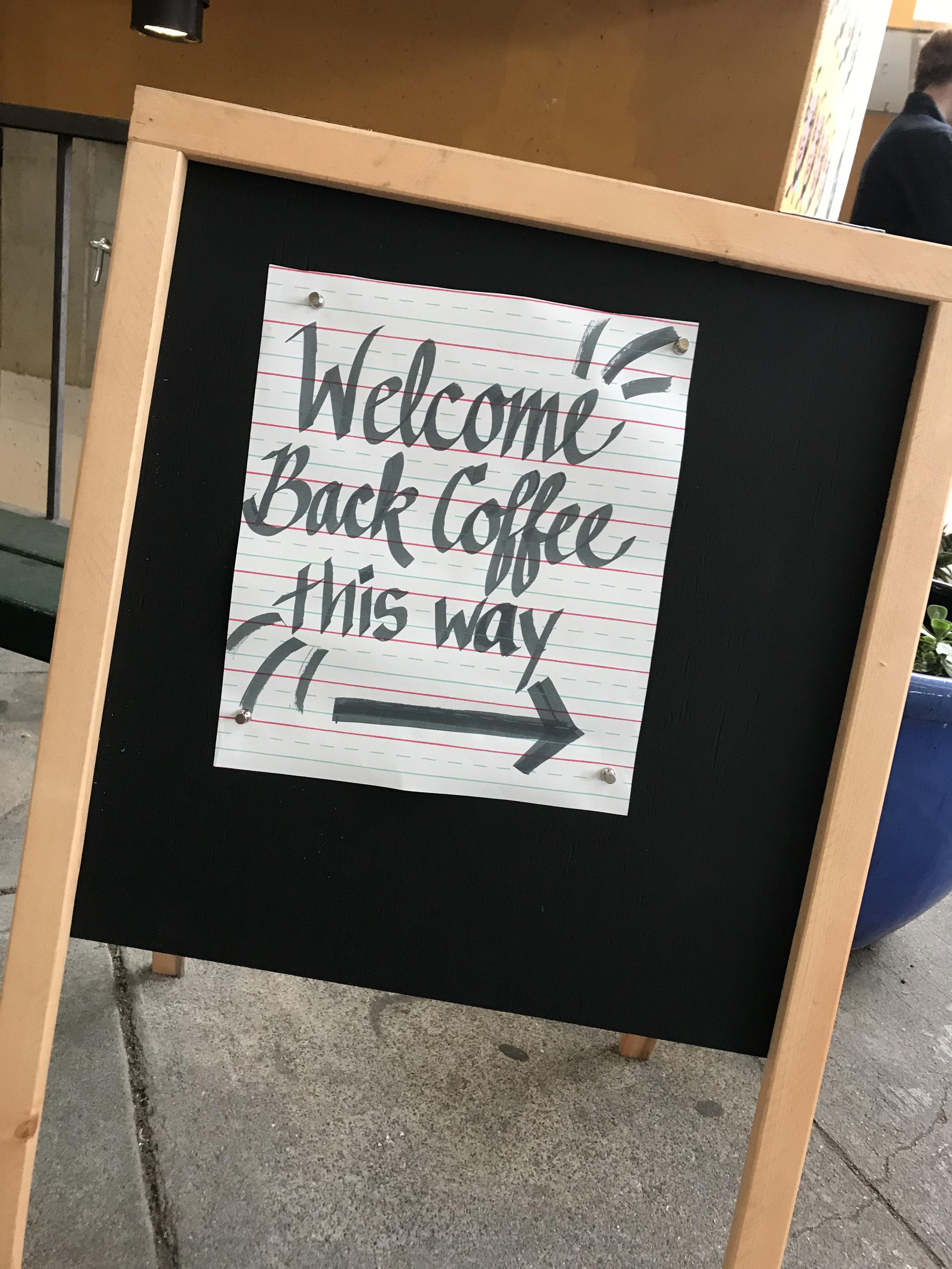 WelcomeBack.jpg