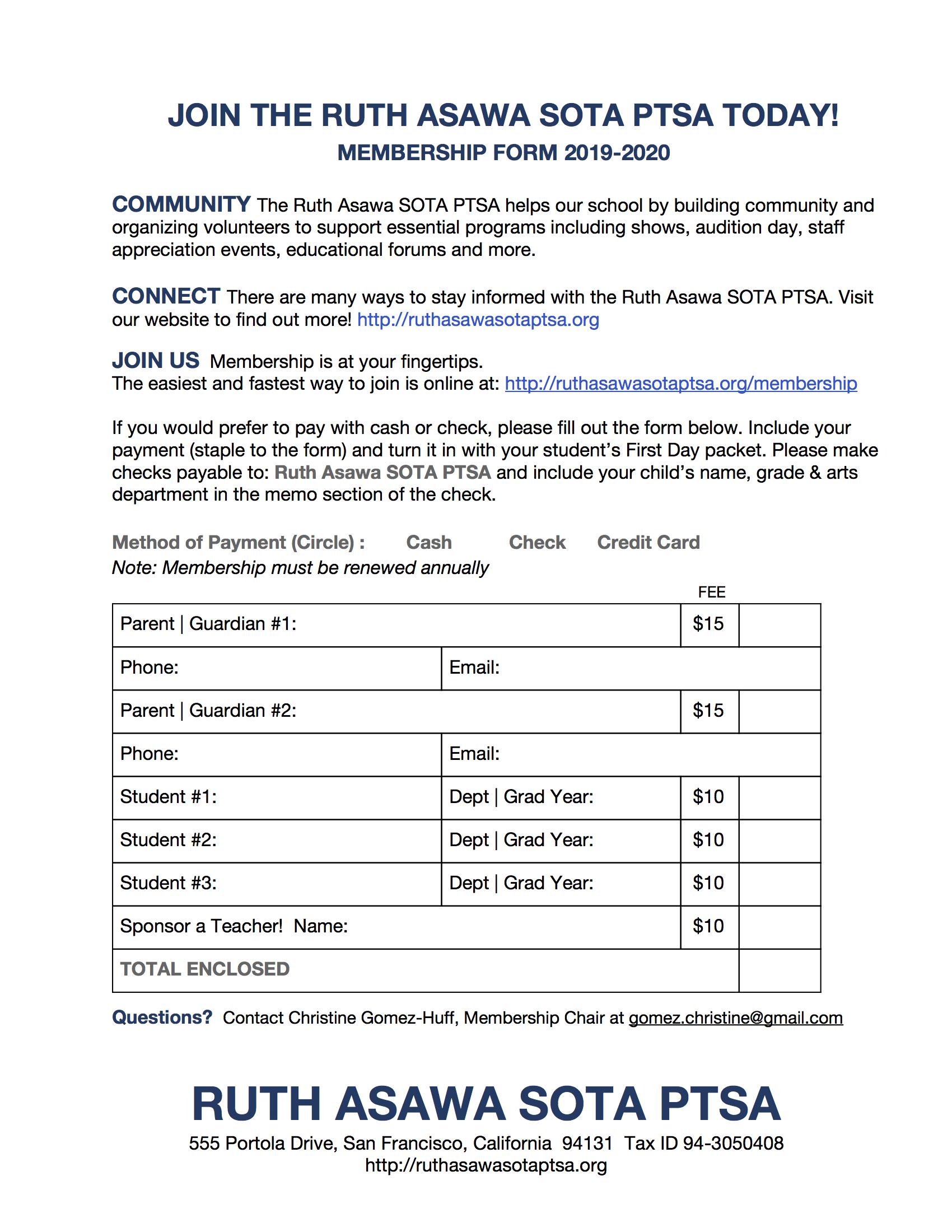 PTSA_Membership2019.jpg