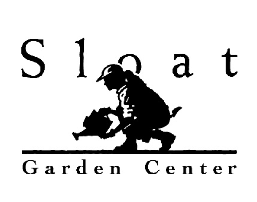 SloatGardenCenter