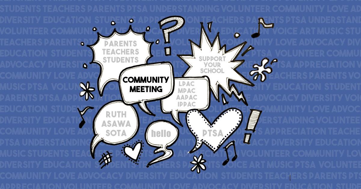 CommunityMeeting_FB.jpg