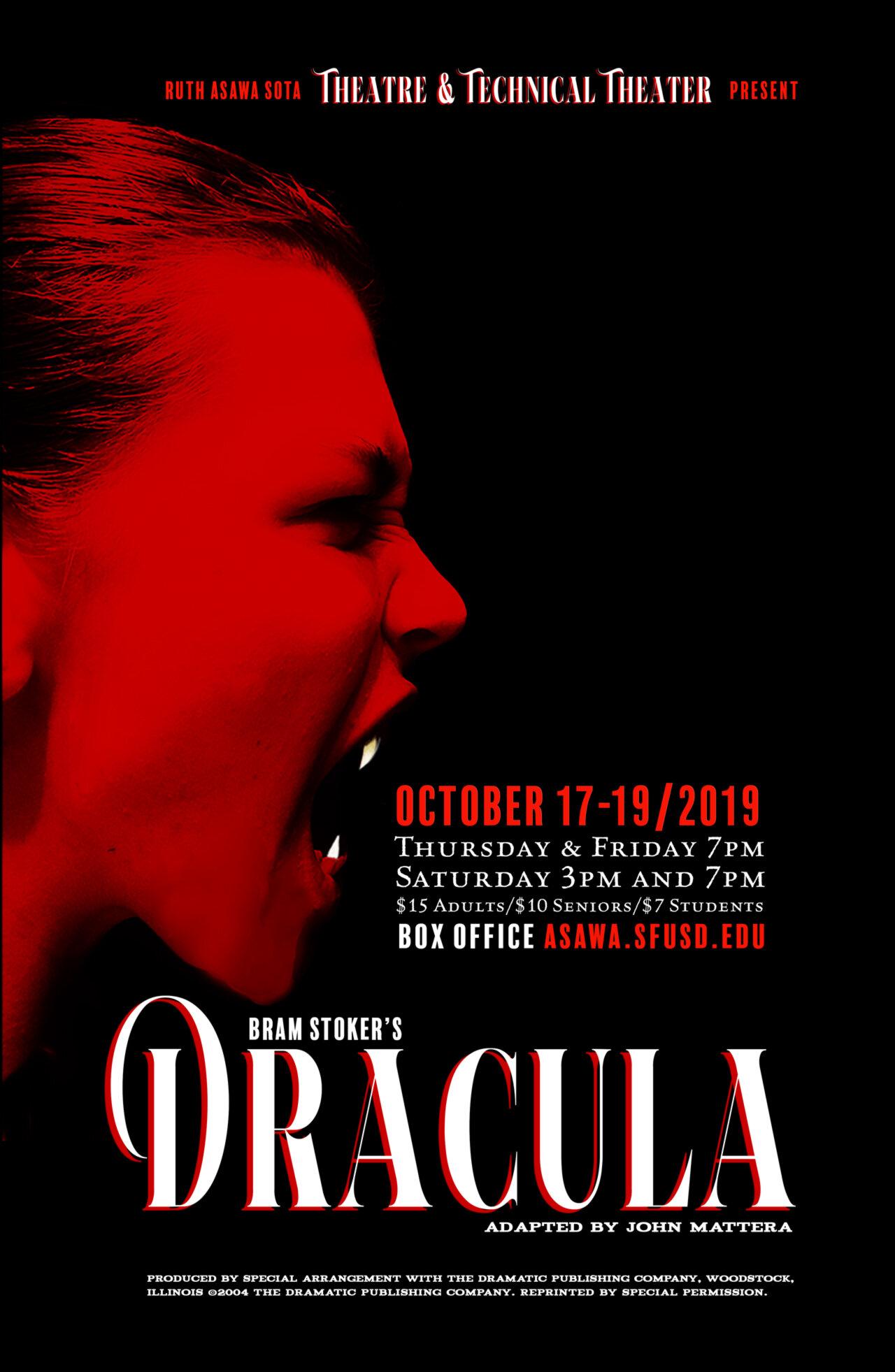 SOTA_Dracula.jpg