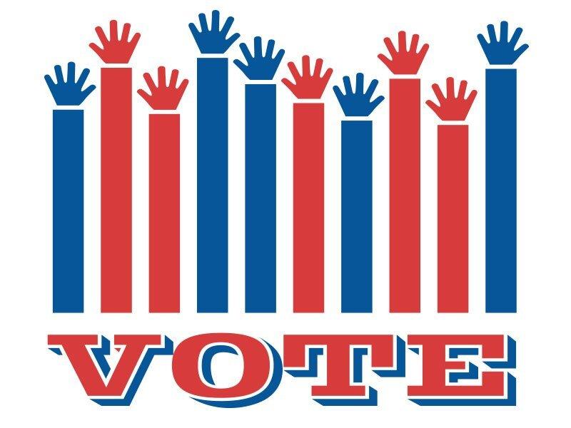 vote copy.jpg