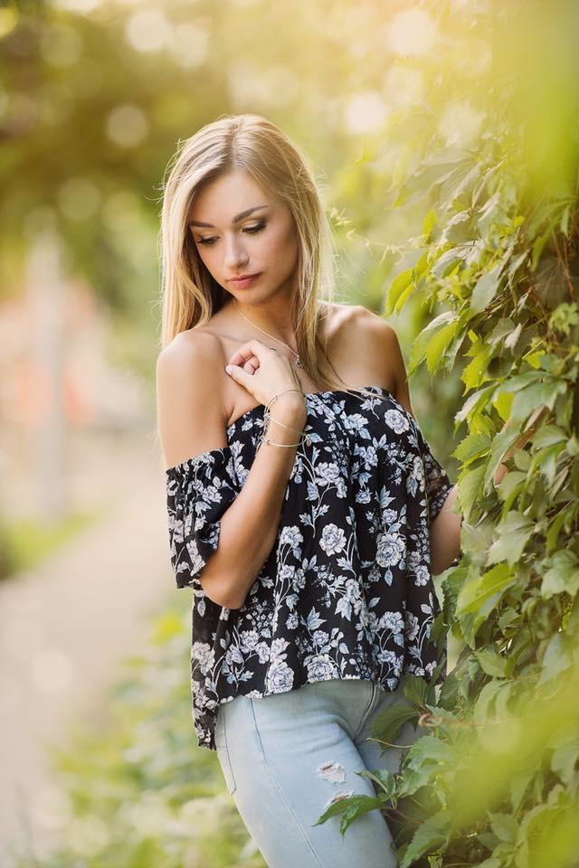 Megan Engeseth Photography
