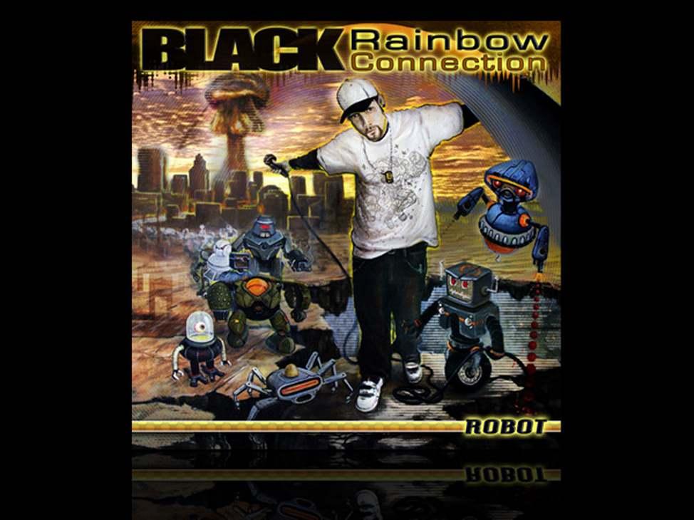 www_BLACRainbow_CD.jpg