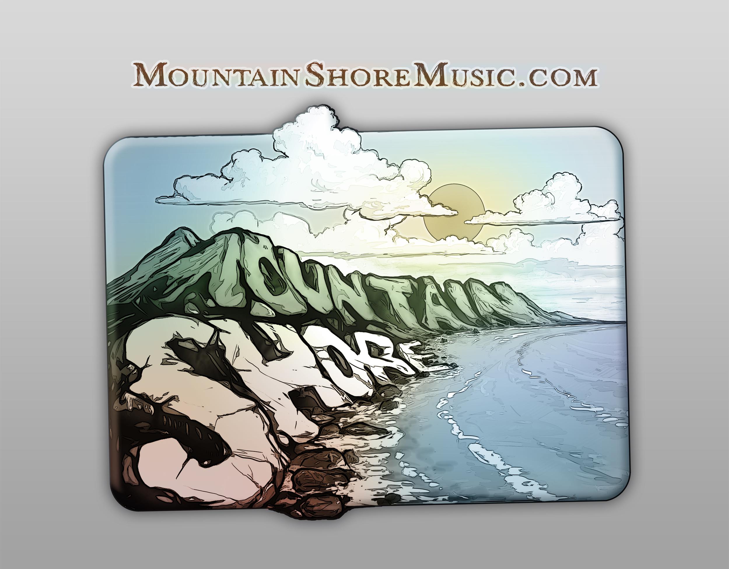mountainshore300.jpg