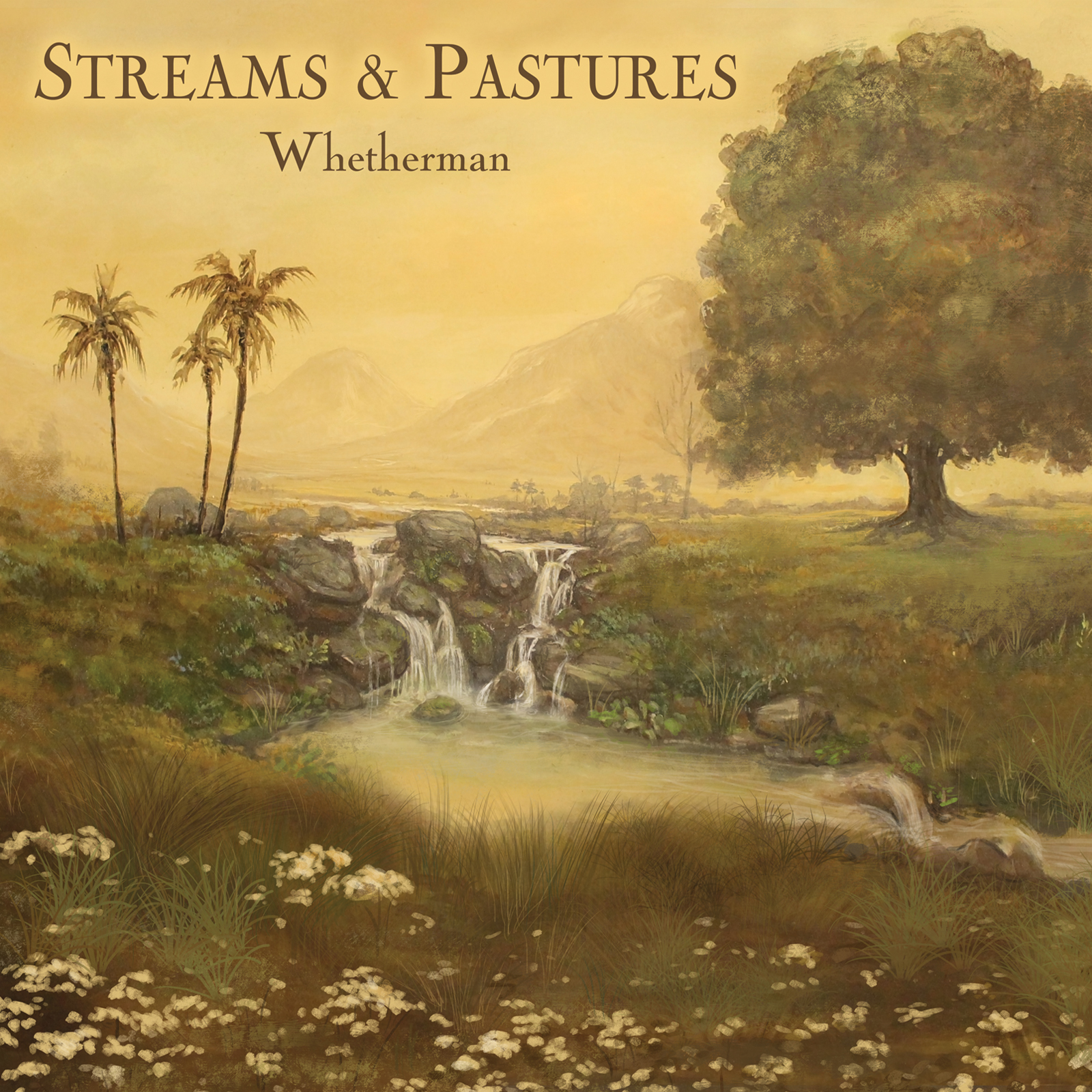 1_Streams_Pastures_Cover.jpg