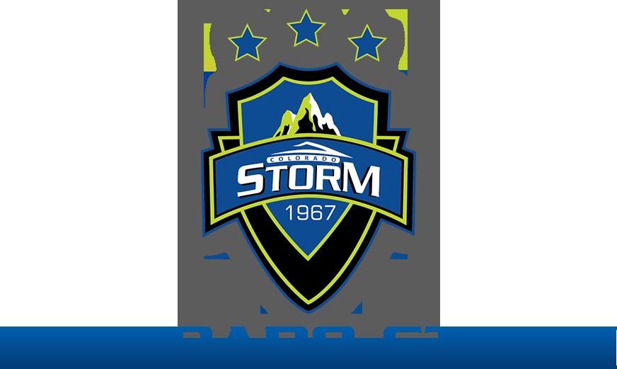 colorado-storm-logo.png