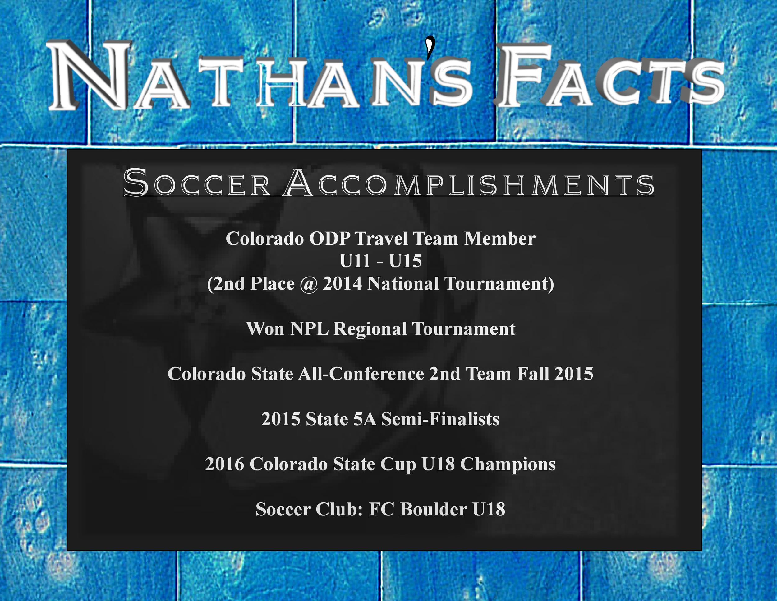 Nathans Facts Soccer.JPG