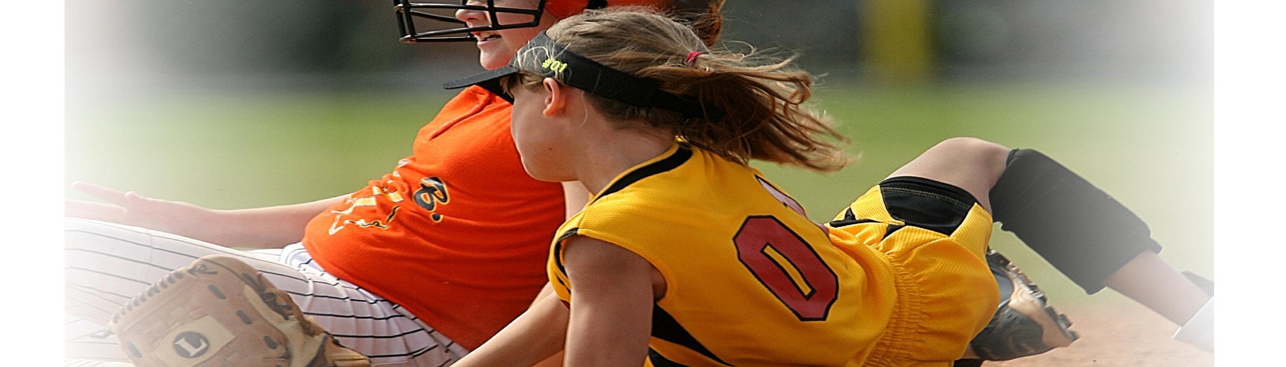 Home Page Pic Softball.JPG