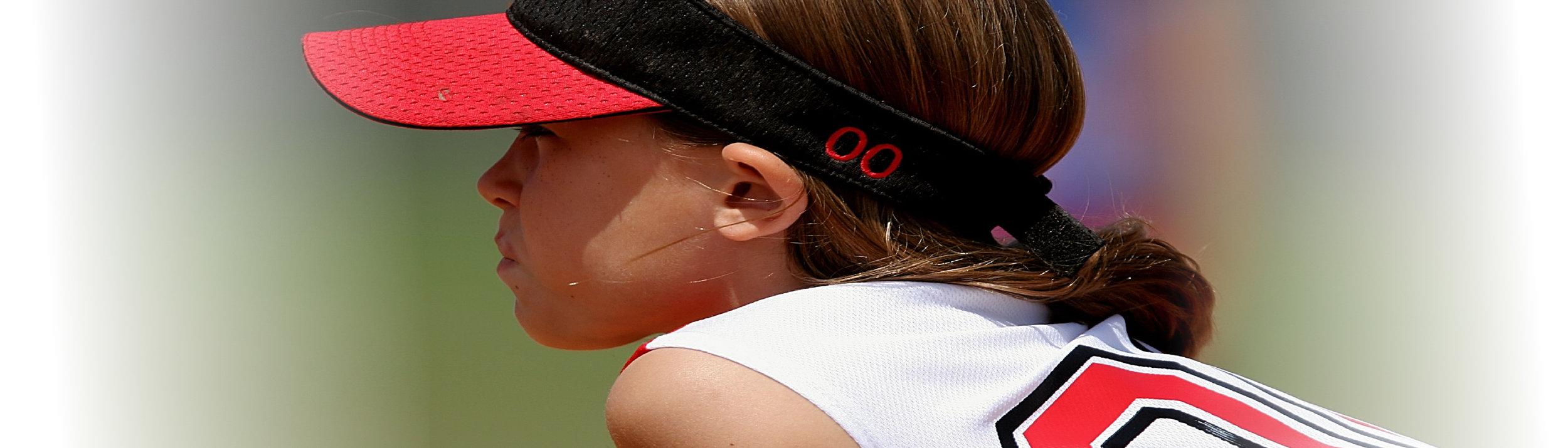 Home Page Pic Softball2.JPG