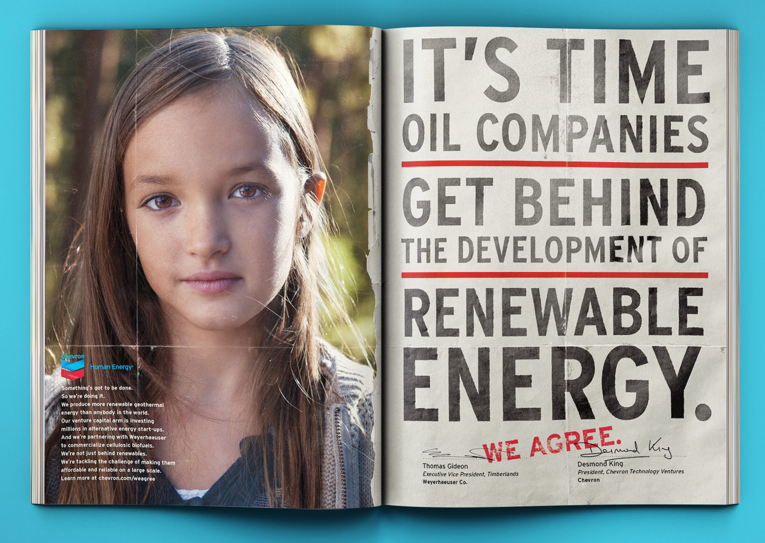 CHEVRON-MAG-RENEWABLES.jpg