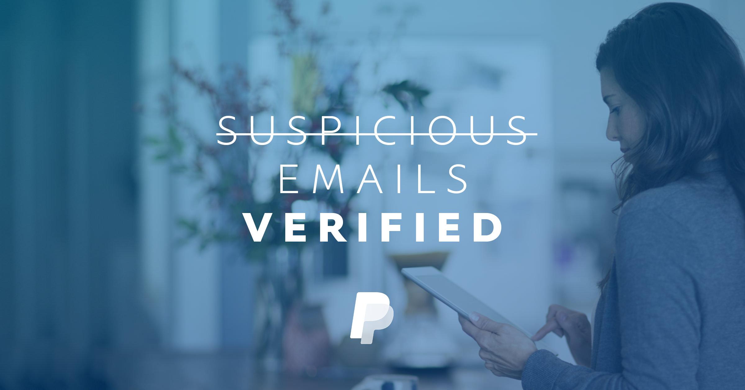 041717_0004_Fake Emails.jpg