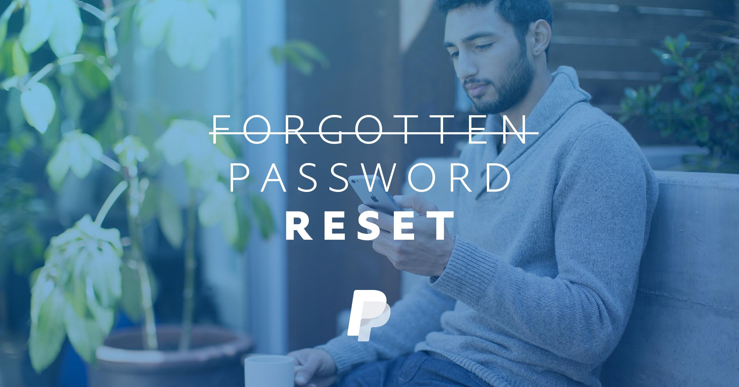 041717_0001_Forgotten_Reset.jpg