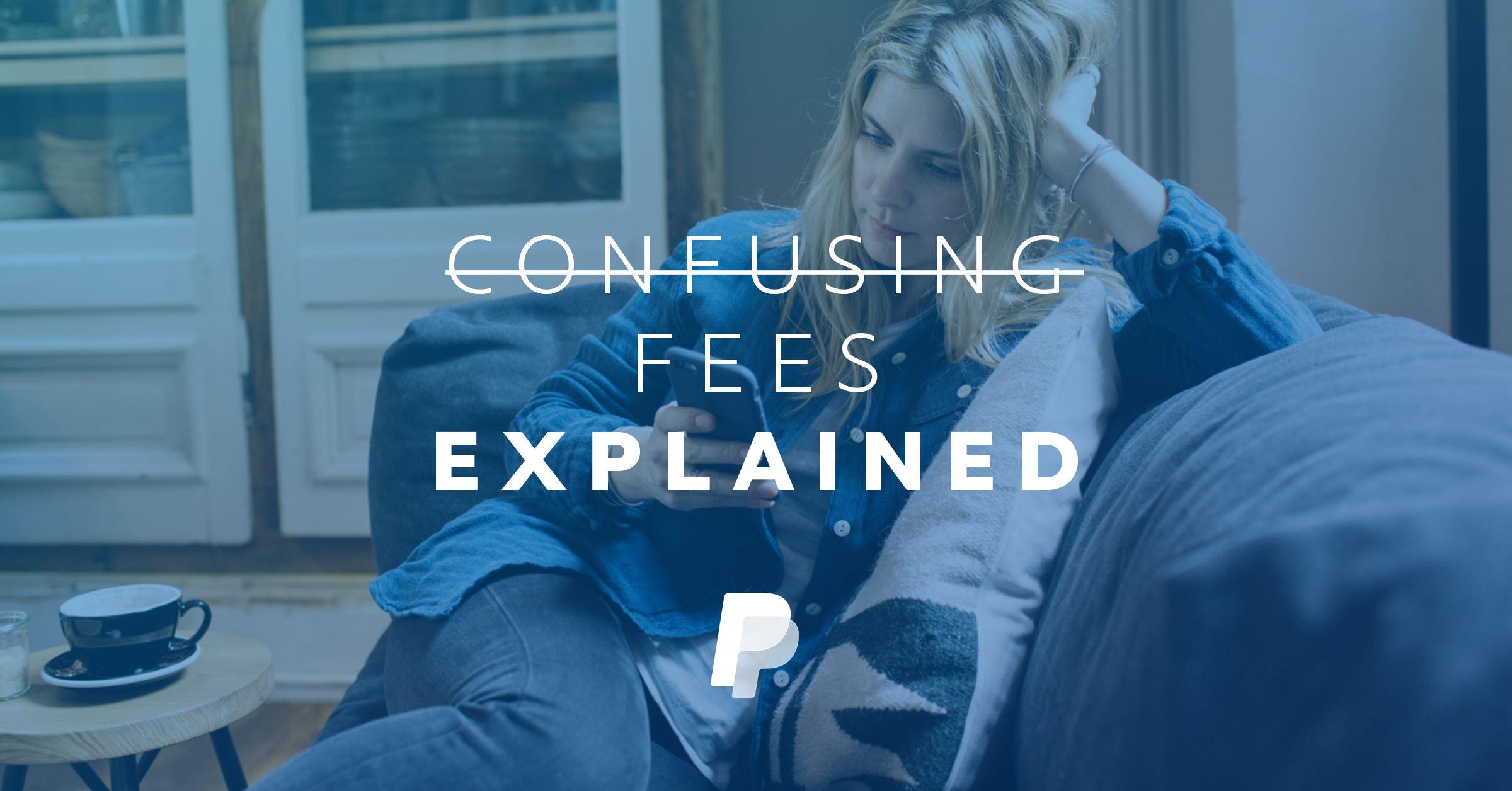 041717_0005_Fees Explained.jpg