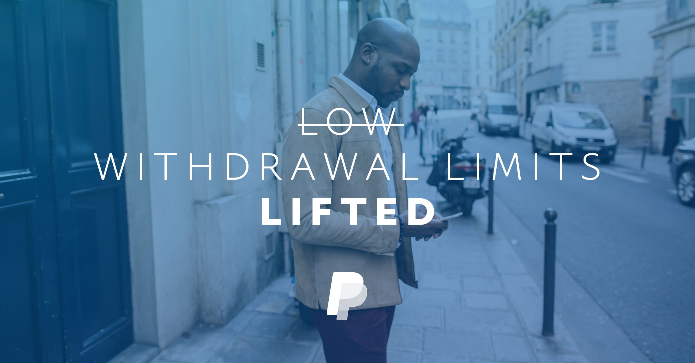 041717_0007_Withdrawel Limits A.jpg