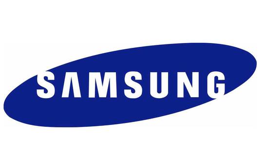 samsung-logo-540x334.jpg