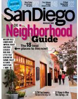 Cover_0314_SouthPark_web-713a9ed5.jpeg