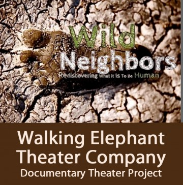 thumb_2_walking-elephant-wild-neighbors.jpg