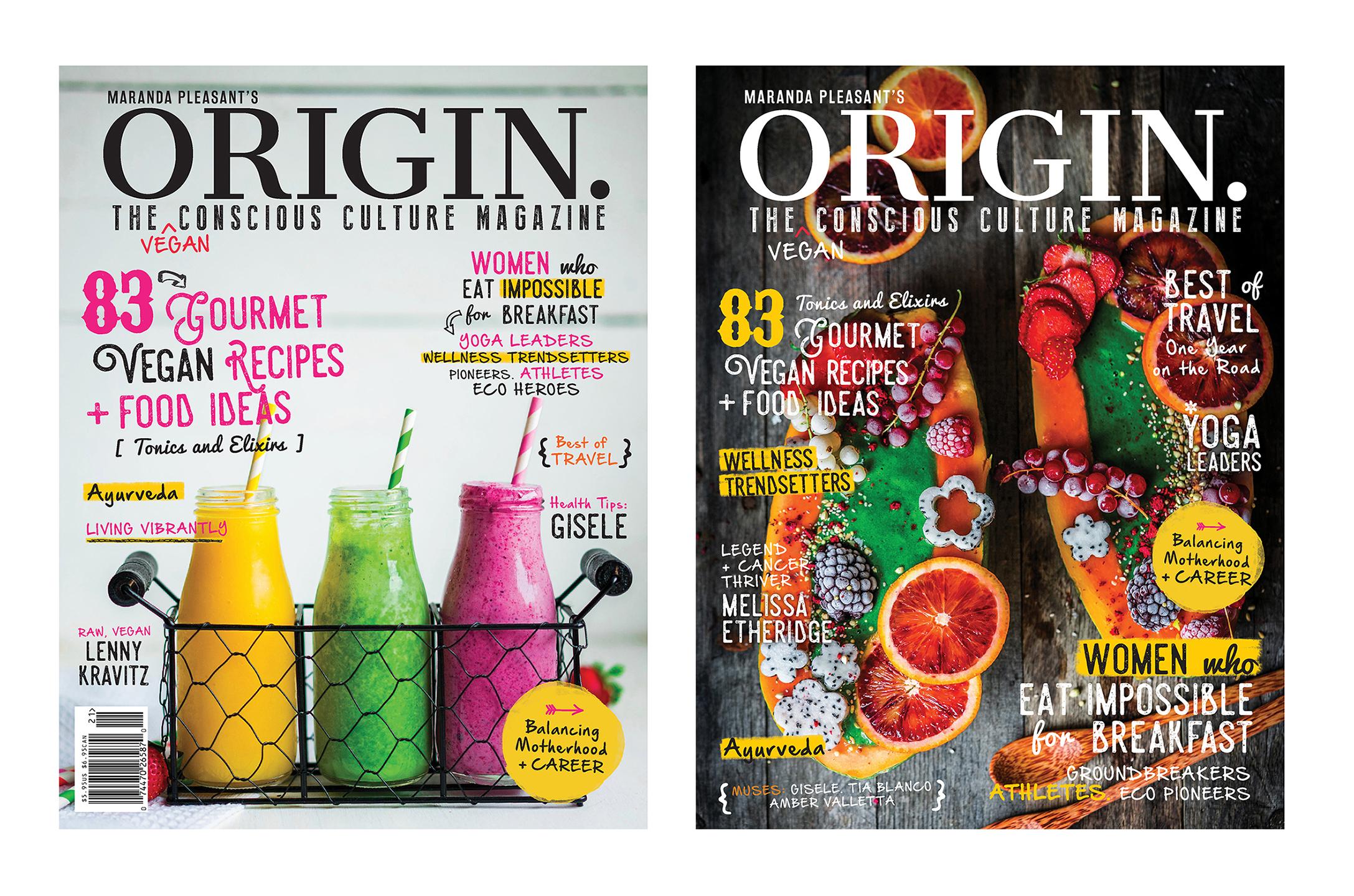 Origin28_Covers.jpg