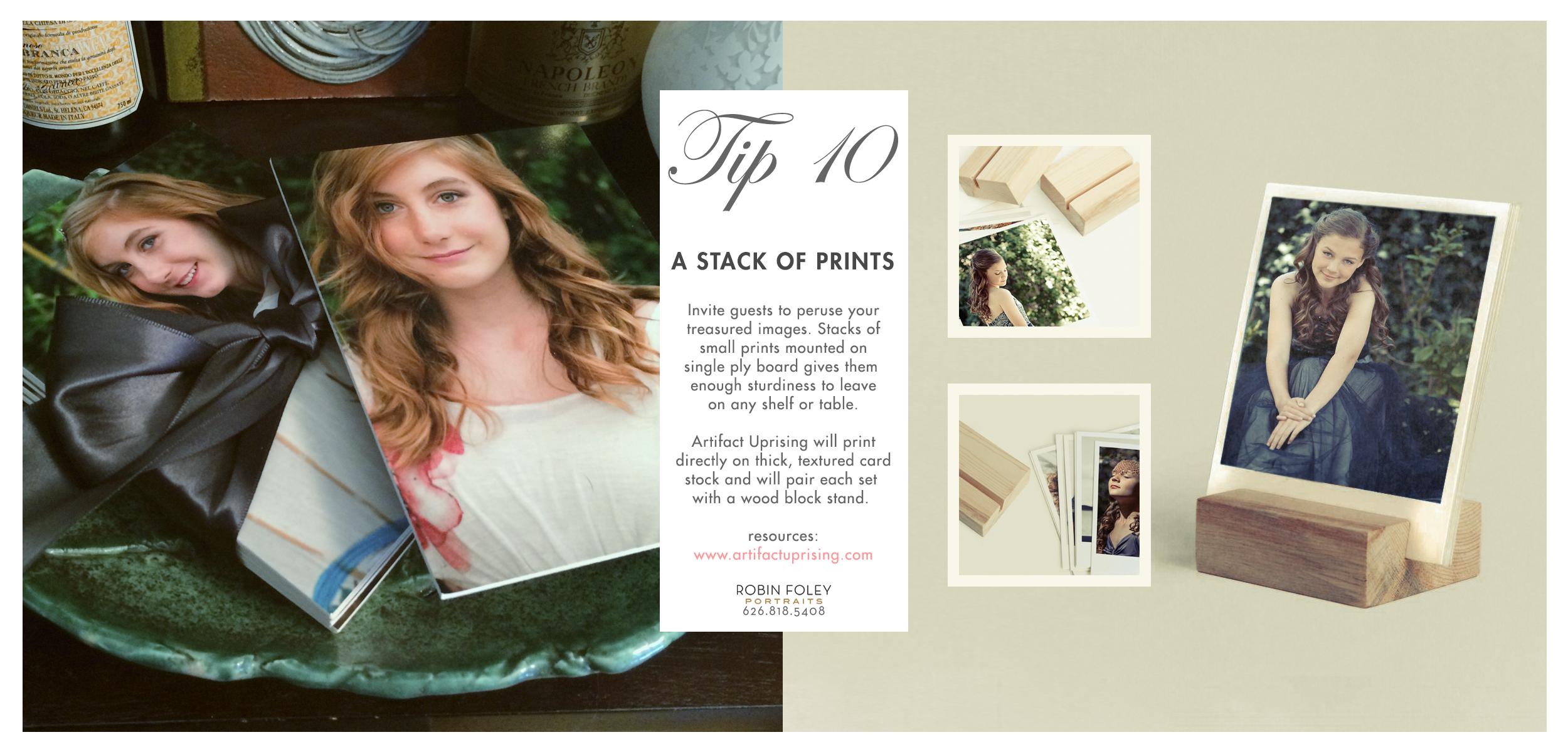 Tip 10.jpg
