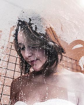 woman shower 2 sm.jpg