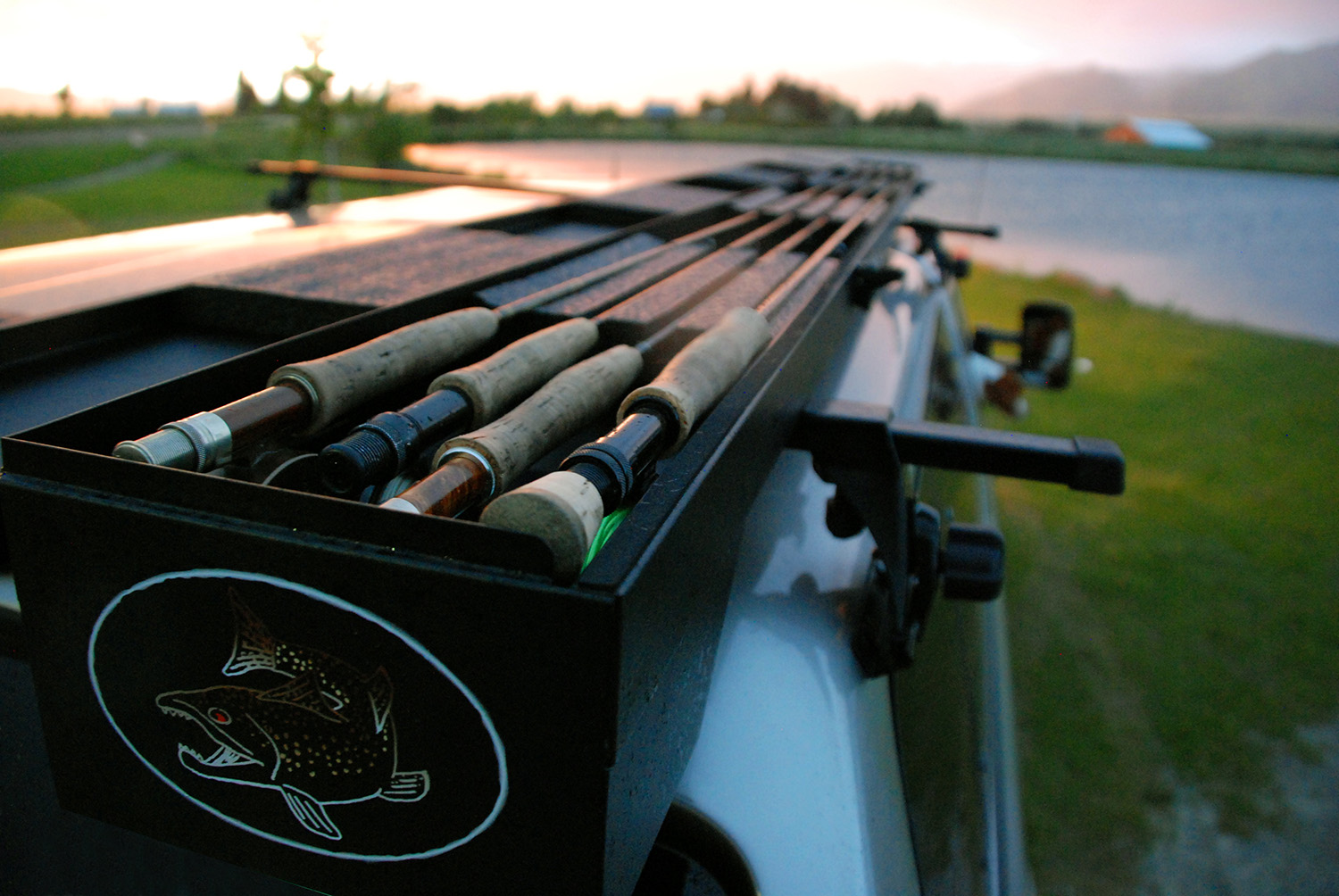 Big Sky Rod Box Fly Rod Carrier BSRB 9.jpg
