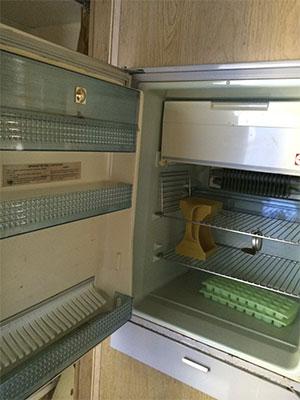 1970terrytrailerrefrigerator.jpg