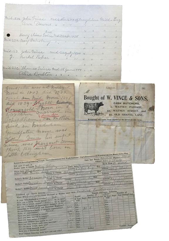 genealogy_alice_notes2.jpg