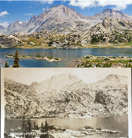 pinedale-wyoming-then-and-now