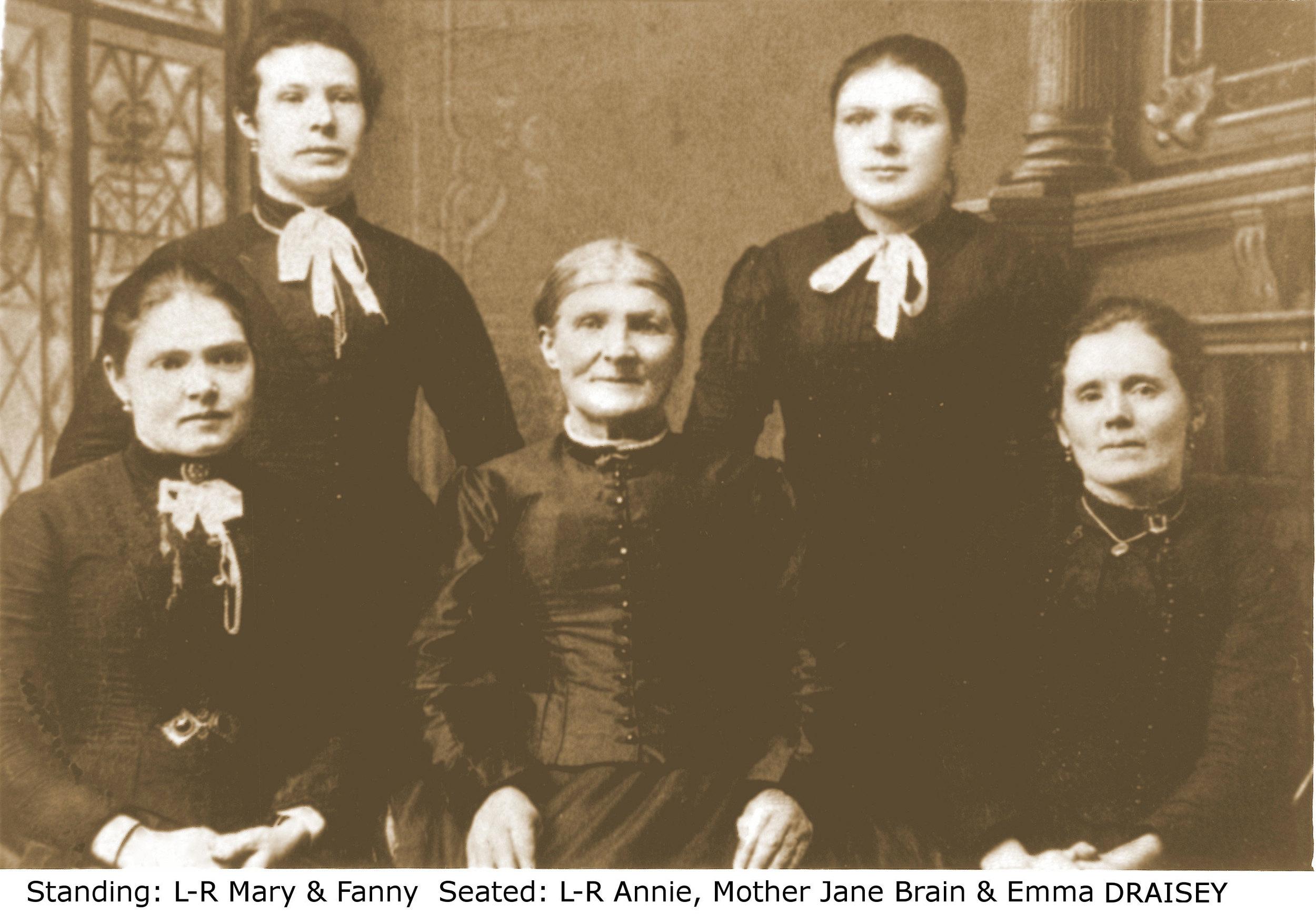 jane-brain-draisey-and-daughters