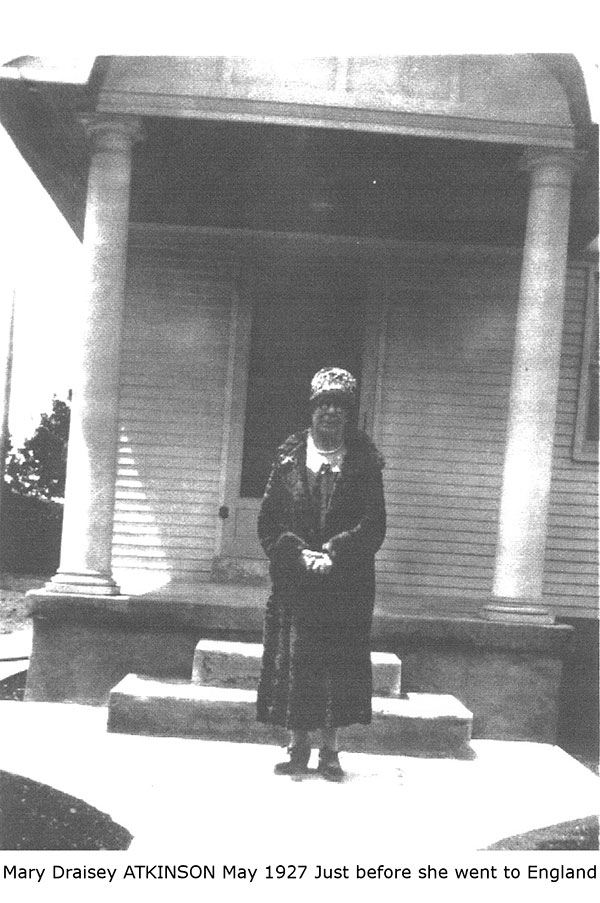 1927-Mary-Draisey-Atkinson-to-England.jpg