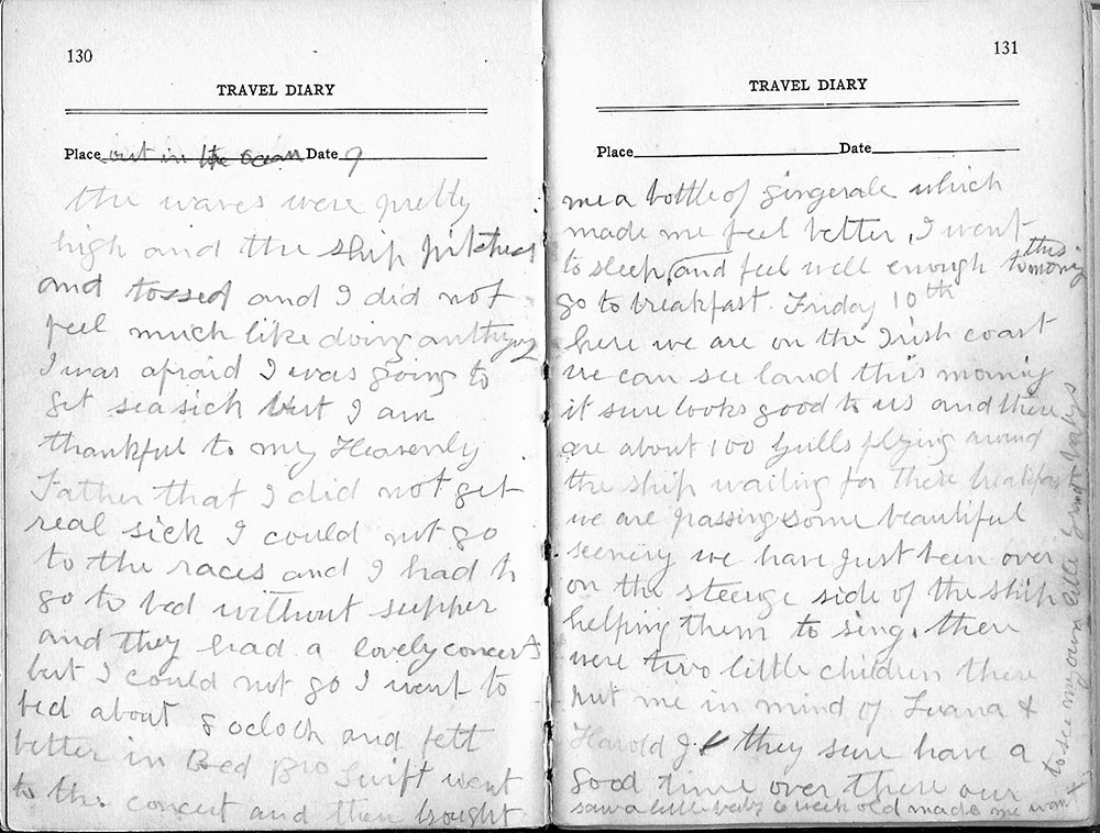 1927-ATKINSON-Mary-Draisy-travel-journal-to-England-(9).jpg