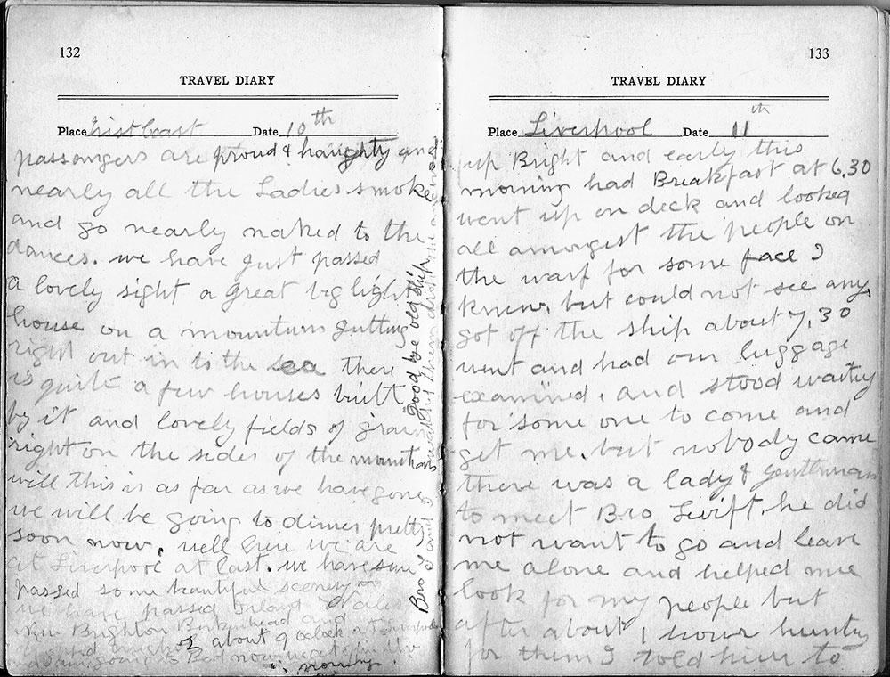 1927-ATKINSON-Mary-Draisy-travel-journal-to-England-(10).jpg