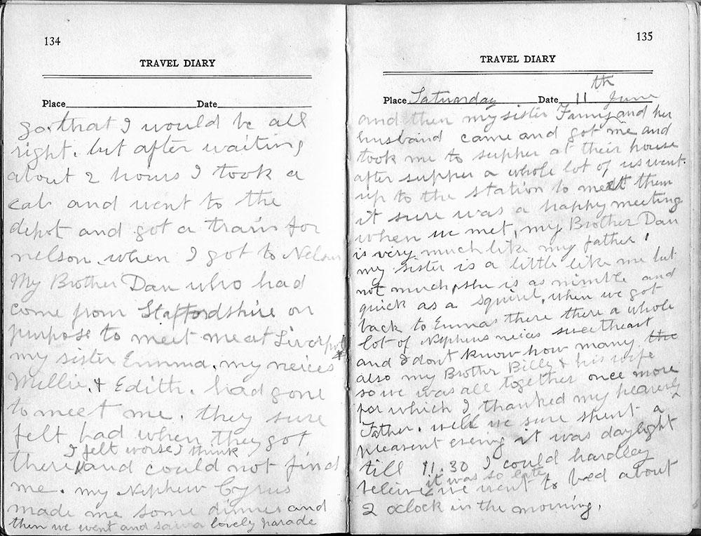 1927-ATKINSON-Mary-Draisy-travel-journal-to-England-(11).jpg