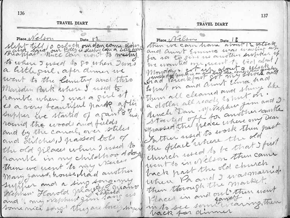 1927-ATKINSON-Mary-Draisy-travel-journal-to-England-(12).jpg