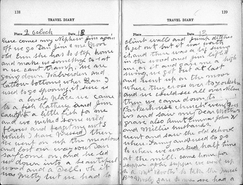 ATKINSON-Mary-Draisy-travel-journal-to-England-(13).jpg