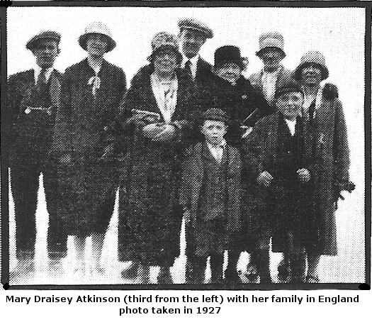 Mary-Draisey-in-England-5.jpg