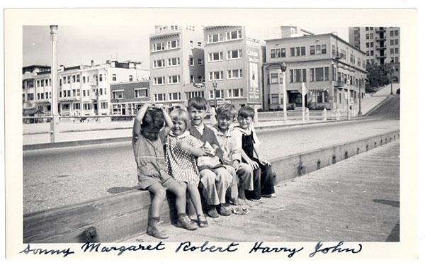 LongBeach1937RainbowBridge