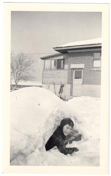 Salt Lake City 1937