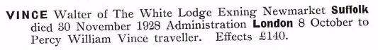 Walter-Vince-White-Lodge-Exning