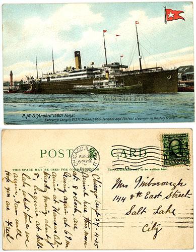 RMS-Arabic-1906-Postcard