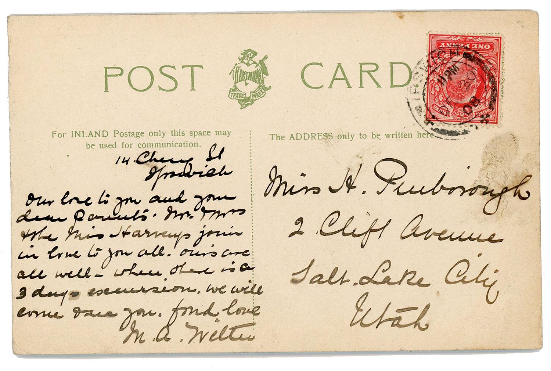 1908GrammarSchoolIpswich