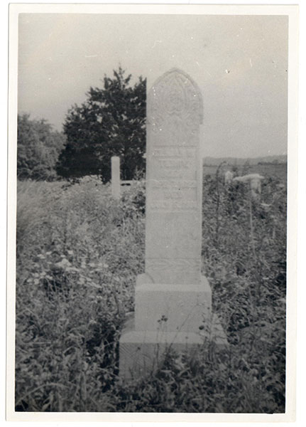 unknown-tombstone.jpg