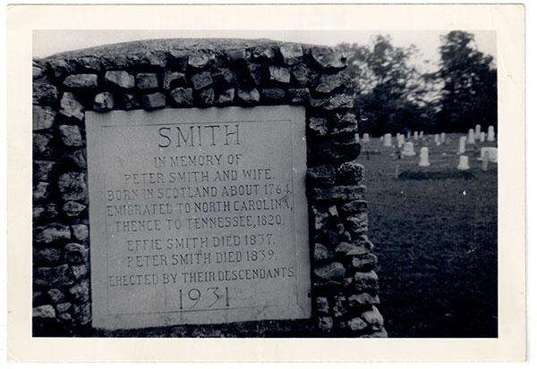 SmithTombstone.jpg
