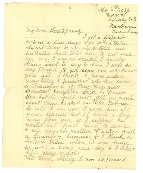 19381106-Sushannah-Haskins-to-Nellie-Debenham.jpg