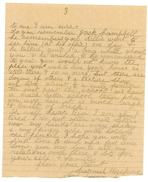 19450226-SushannahHaskins-to-BenAtkinson-p3-STP.jpg
