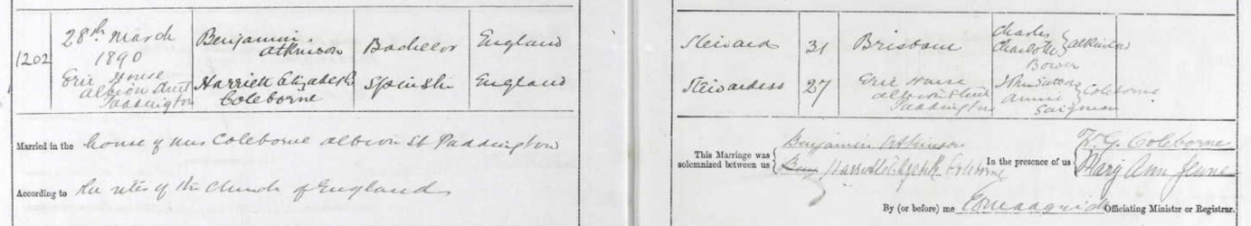 1890-BenjaminAtkinsonHarriettColeborne.png