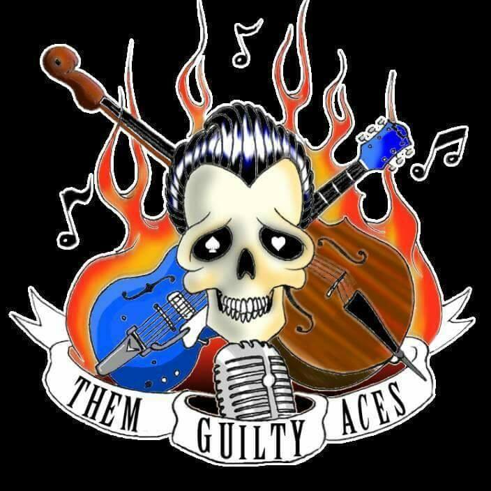 TGA Scull Logo.jpg