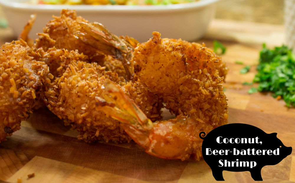 beer-battered-coconut-shrimp